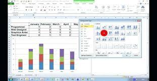 Create Excel Amortization Schedule Tsurukame Co