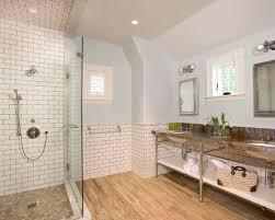 Bathroom Subway Tile Houzz