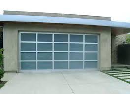 replacing garage door panels interior furniture replacement panel