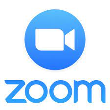 Zoom Reference Materials/Resources ...