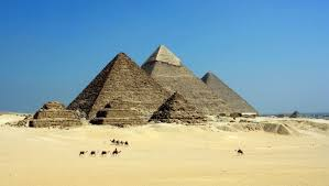 Image result for cele 7 piramide