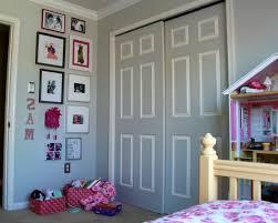 painted closet door ideas. Bedroom Door Painting Ideas Painted Closet