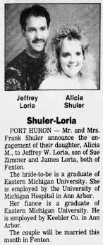 Clipping from The Times Herald - Newspapers.com