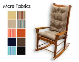 rocking chair cushions.  Cushions List Price 13900 And Rocking Chair Cushions