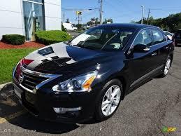 nissan altima 2015 black. Wonderful Altima Super Black Nissan Altima In 2015 I