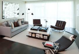 furniture for condo living. solair condo c living room modernlivingroom furniture for
