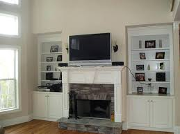 mounting tv over fireplace photo 4 of ideas for above fireplace 4 mounting above fireplace installing