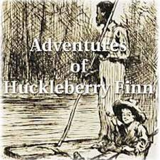 best mark twain and huck finn images collection adventures of huckleberry finn