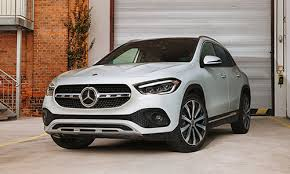 Each one of our lease deals is affordable and made to meet your individual needs. New Car Lease Special Offers Mercedes Benz Of Nanuet