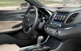 2018 chevrolet impala interior. brilliant interior 2018 chevy impala interior with chevrolet impala interior