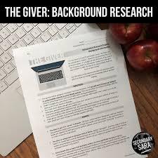 corporate social responsibility essay volkswagen company
