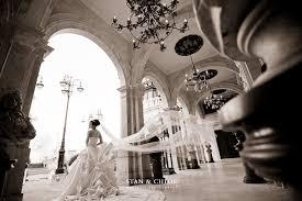 婚禮攝影的圖片搜尋結果