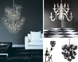artistic lighting and designs. From Artistic Lighting And Designs