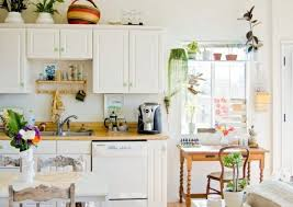 medium size of cheerful kitchen colorful basket white wall kitchen cabinet bright color wooden countertops nickle