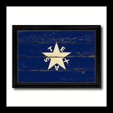 vintage shabby chic inspired office. Wall Art Decor Vintage The Best Th Space Wing Shabby Chic Emblem Flag Inspired Office S