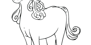 Printable Baby Animal Coloring Pages Wildlife Coloring Pages