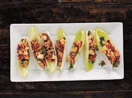 Light Summer Appetizer Ideas 100 Healthy Appetizer Ideas Cooking Light Cooking Light