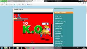 chơi game 7 viên ngọc rồng siêu cấp siêu bựa - YouTube