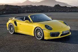 2018 porsche 911 turbo s.  911 2018 porsche 911 turbo s convertible exterior on porsche turbo s r