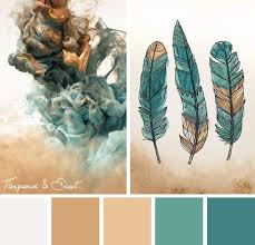 Small Picture Best 25 Colour schemes ideas on Pinterest Room color schemes
