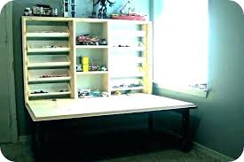 fold out desk from wall fold out wall desk fold out wall desk wall mounted fold fold out desk