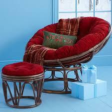 Papasan Chair In Living Room Beautiful Kids Papasan Chair Best Kids Papasan Chair Kids