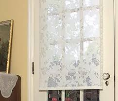Plasticised Blinds  Google Search  Decoration Practice Lace Window Blinds