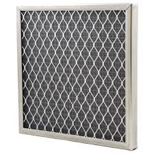 Carrier Filter Size Chart What Size Air Filter Do I Need