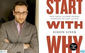 Simon Sinek Quotes The Inspire Movement