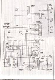 ford f wiring schematic image wiring turn signal wiring help ford truck enthusiasts forums on 1978 ford f250 wiring schematic