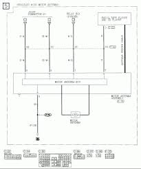 mitsubishi l200 radio wiring diagram mitsubishi mitsubishi eclipse 2001 stereo wiring diagram wiring diagram on mitsubishi l200 radio wiring diagram