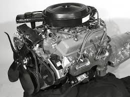 CFE Develops 600-cubic-inch Small-block Engine - EngineLabs