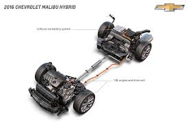 2016 chevrolet bu hybrid tech dive voltec 2 0 motor trend 12 15