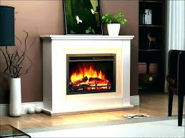 amazing are ventless gas fireplaces safe for 73 ventless gas fireplace insert safe