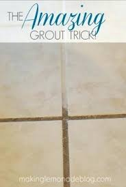 tile and grout cleaner floor cleaning tools sx 12 tool sealant
