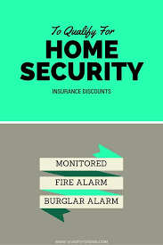 qualifications to get a on home insurance