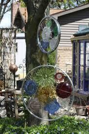 Gartenideen Zum Selber Machen Lecker On Moderne Deko Ideen