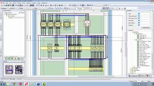 electrical distribution board wiring diagram images cable box wiring diagram get image about wiring diagram