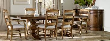 Dining Room North Carolina Furniture & Mattress Newport News VA