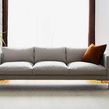 55 best living room décor and ideas