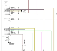 diagrams 905628 2001 dodge ram radio wiring diagram 97 dodge 2001 dodge ram trailer wiring colors at 2001 Dodge Ram Trailer Wiring Diagram