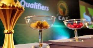 The 2021 africa cup of nations (also referred to as afcon 2021 or can 2021), known as the totalenergies 2021 africa cup of nations for sponsorship reasons, is scheduled to be the 33rd edition of the africa cup of nations, the biennial international men's football championship of africa organised by the confederation of african football (caf). K7gqmfsc7zidjm