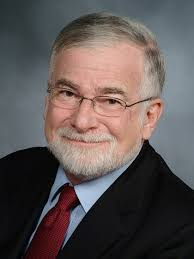 Dr. Andrew I. Schafer Appointed Head of Department of Medicine at ...