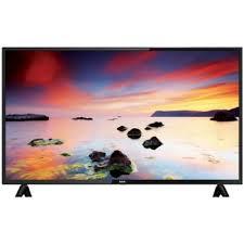 <b>Телевизор BBK 40LEM-1043-FTS2C</b>