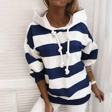 <b>sweatshirt women hoodies</b> and <b>sweatshirts</b> — купите <b>sweatshirt</b> ...