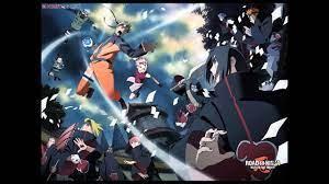 🔥 Afbeeldingen van Naruto Shippuuden - 381