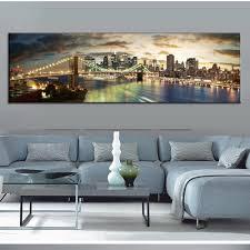 Modern Living Room Paintings Big Paintings For Living Room Living Room Design Ideas