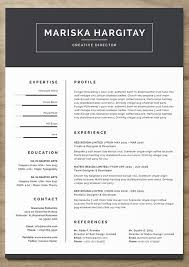 Beautiful Resume Templates Impressive Resume Templates Free Word Beautiful Cv Design Template Free Word