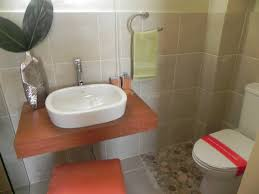 amazing my small bathroom makeover is finished and i made my goal of getting it