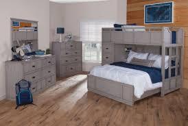 ltlt previous modular bedroom furniture. Ltlt Previous Modular Bedroom Furniture. Provo Driftwood Patina Loft Set Furniture R